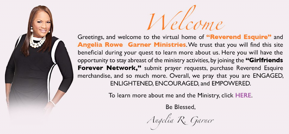 welcoming-message2-esquire