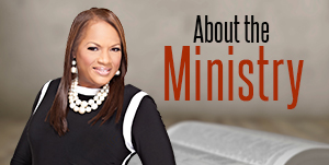 aboutministry